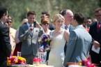 wedding_sorrento_villa_italy_018