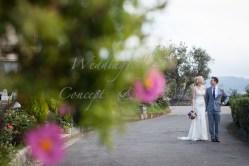 wedding_sorrento_villa_italy_024