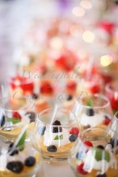 wedding_sorrento_villa_italy_037