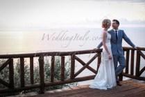 wedding_sorrento_villa_italy_041