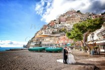 positano_catholic_wedding_006