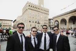 vincigliata_tuscany_castle_006