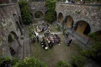 vincigliata_tuscany_castle_009