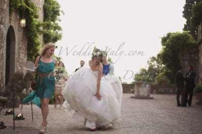 vincigliata_tuscany_castle_018