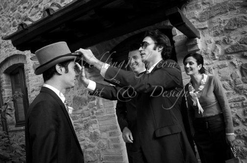 wedding-in-monteriggioni-tuscany_001
