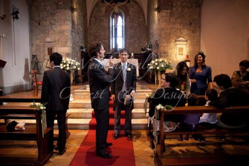 wedding-in-monteriggioni-tuscany_006