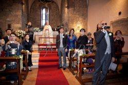 wedding-in-monteriggioni-tuscany_007