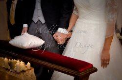 wedding-in-monteriggioni-tuscany_008