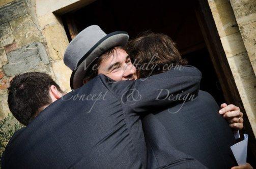 wedding-in-monteriggioni-tuscany_012
