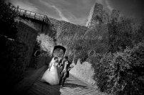 wedding-in-monteriggioni-tuscany_026