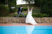 wedding-in-monteriggioni-tuscany_031