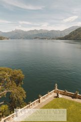 balbianello_como_wedding_011