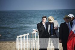 beach_wedding_italy_002
