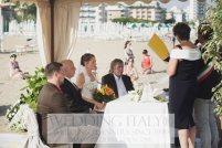 beach_wedding_italy_007