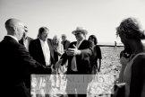 beach_wedding_italy_019