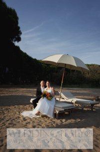 beach_wedding_italy_022