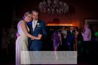 chianti_castle_wedding_058
