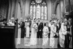 tuscany_florence_wedding_009