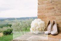 tuscany_italy_wedding_002