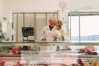 tuscany_italy_wedding_023