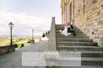 tuscany_italy_wedding_024