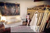 Tuscany_villa_wedding_002