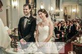 Tuscany_villa_wedding_003