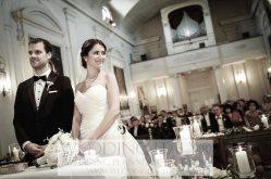 Tuscany_villa_wedding_007