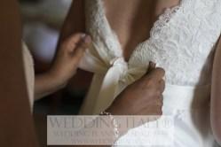 villa_tuscany_weddingitaly_022