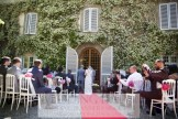 villa_tuscany_weddingitaly_061