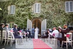 villa_tuscany_weddingitaly_061