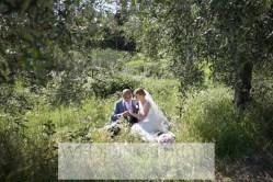 villa_tuscany_weddingitaly_094