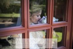 villa_tuscany_weddingitaly_096