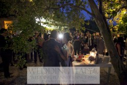 villa_tuscany_weddingitaly_165