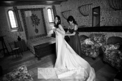 smarianovella_tuscany_wedding_002