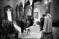 smarianovella_tuscany_wedding_011