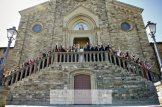 smarianovella_tuscany_wedding_012