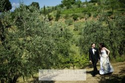 smarianovella_tuscany_wedding_016