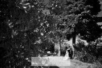 smarianovella_tuscany_wedding_017