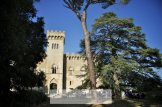 smarianovella_tuscany_wedding_023