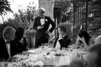 smarianovella_tuscany_wedding_027