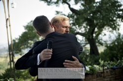 smarianovella_tuscany_wedding_028