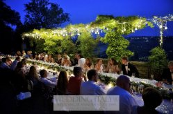 smarianovella_tuscany_wedding_031