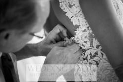 florence_wedding_corsini_012