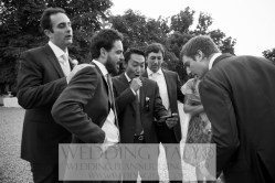 florence_wedding_corsini_051