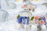 florence_wedding_corsini_058