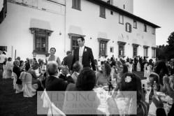 florence_wedding_corsini_060