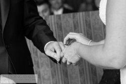 friuli_wedding_buttrio_udine_026