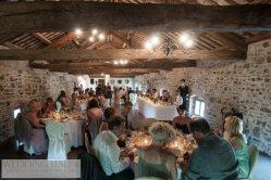 friuli_wedding_buttrio_udine_048