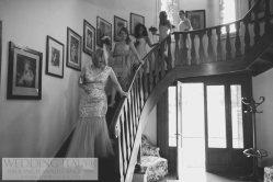 lake_italy_wedding_016